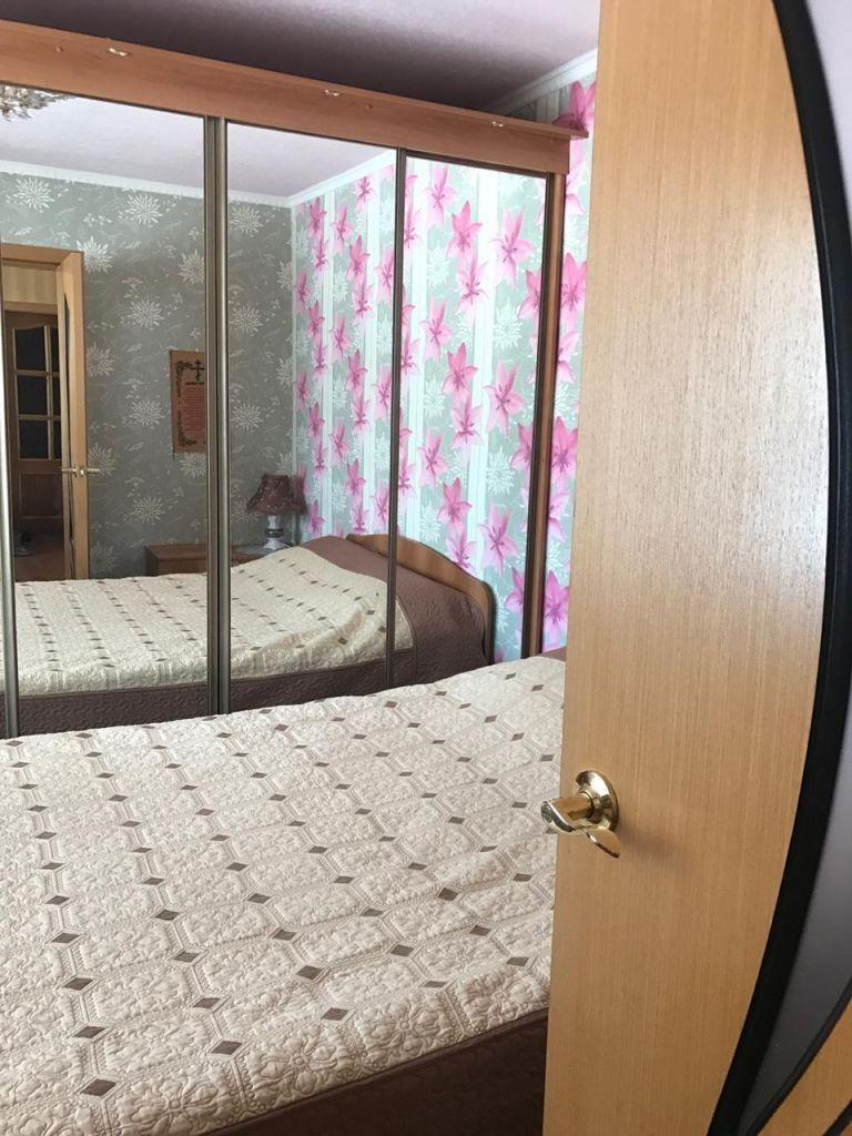 Продажа дома, 67м <sup>2</sup>, 12 сот., Принцевка, островская,  49а
