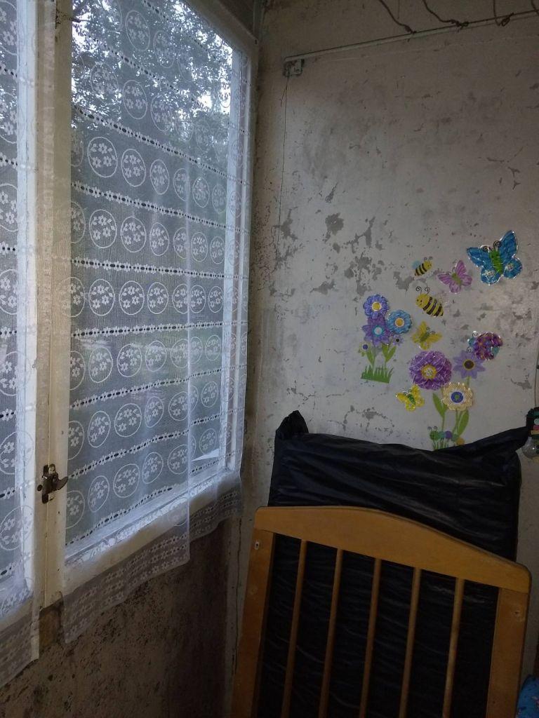 Продажа 3-комнатной квартиры, Нижний Новгород, Авангардная ул,  8