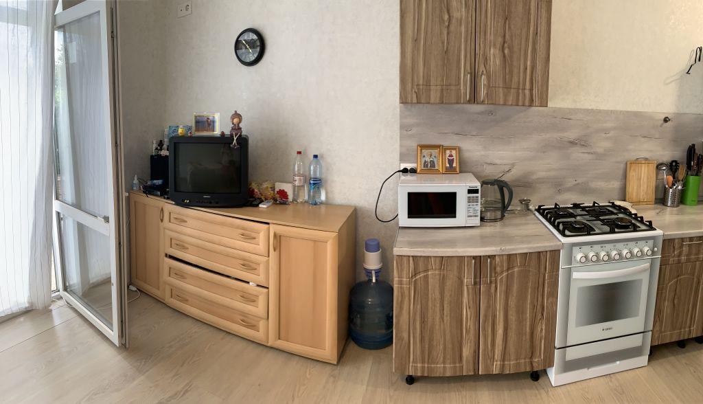 Продажа дома, 85м <sup>2</sup>, 3 сот., Ростов-на-Дону, Рассветная ул