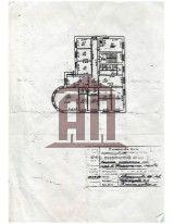 Аренда коммерческой недвижимости, 273м <sup>2</sup>, Тверь, Афанасия Никитина наб,  144 к. 4