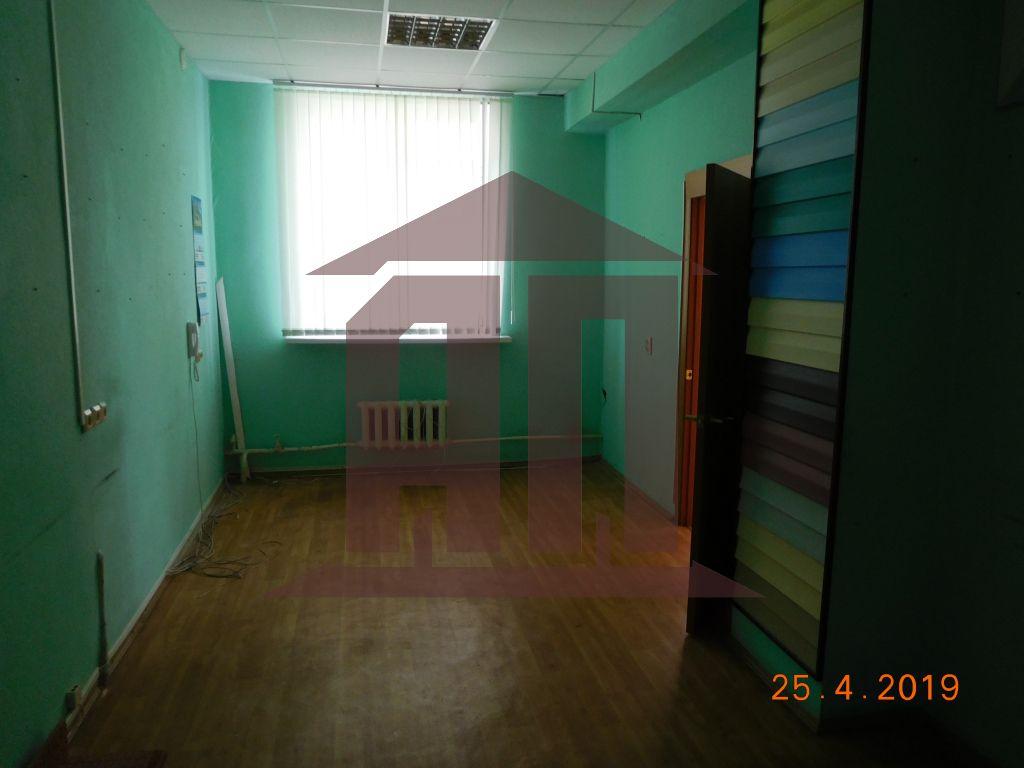Продажа коммерческой недвижимости, 273м <sup>2</sup>, Тверь, Афанасия Никитина наб,  144 к. 4