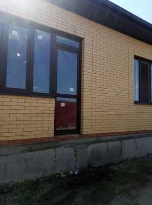 Продажа дома, 80м <sup>2</sup>, 3 сот., Батайск, Молдавская ул