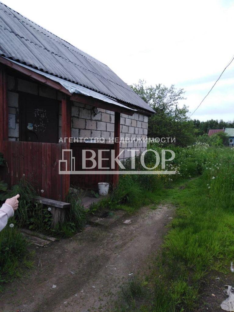 Продажа коммерческой недвижимости, 60м <sup>2</sup>, Макарьев, Юрьевецкая ул,  140