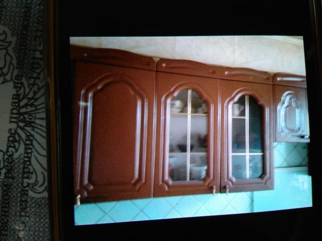 Продажа комнаты, 10м <sup>2</sup>, Белгород, Победы ул,  69