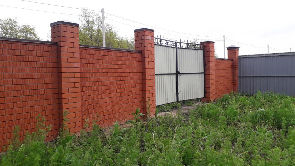 Продажа дома, 86м <sup>2</sup>, 8 сот., Новосадовый
