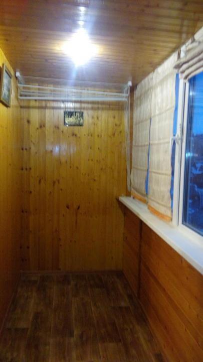 Аренда 2-комнатной квартиры, Владимир, Добросельская ул,  165А