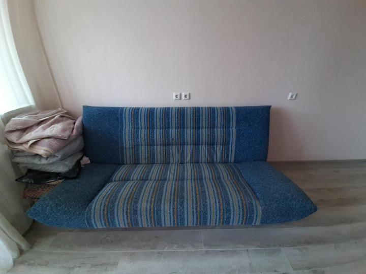 Аренда 1-комнатной квартиры, Владимир, Студенческая ул,  16Б