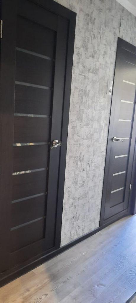 Продажа 1-комнатной квартиры, Старый Оскол, Конева мкр,  9