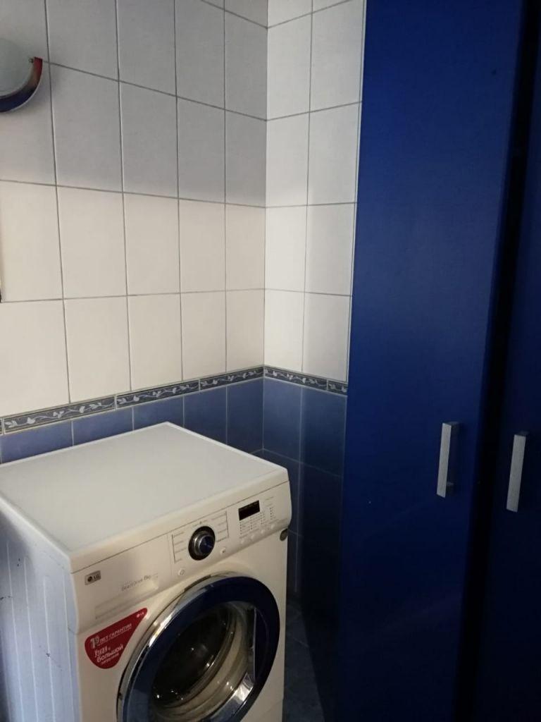 Продажа дома, 104м <sup>2</sup>, 5 сот., Георгиевск, Калинина ул