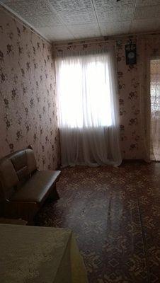 Продажа дома, 42м <sup>2</sup>, 2 сот., Батайск, Светлая ул