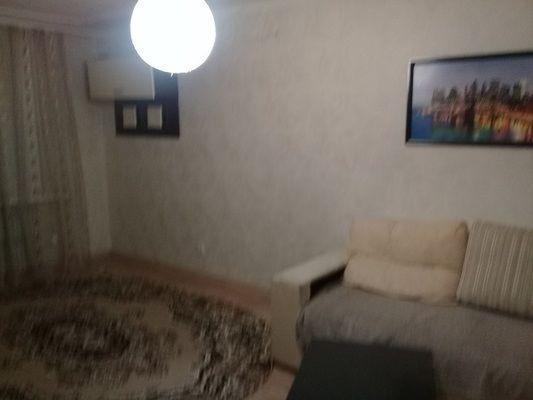 Аренда 1-комнатной квартиры, Батайск, Энгельса ул
