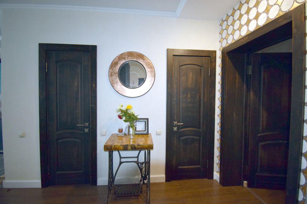 Продажа 1-комнатной квартиры, Ростов-на-Дону, Жмайлова ул