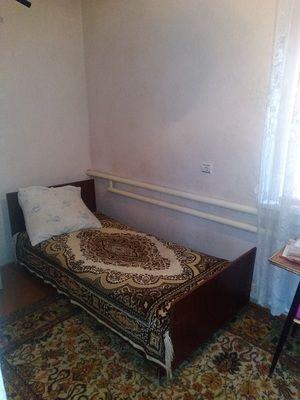 Продажа дома, 76м <sup>2</sup>, 5 сот., Батайск, Лермонтова ул