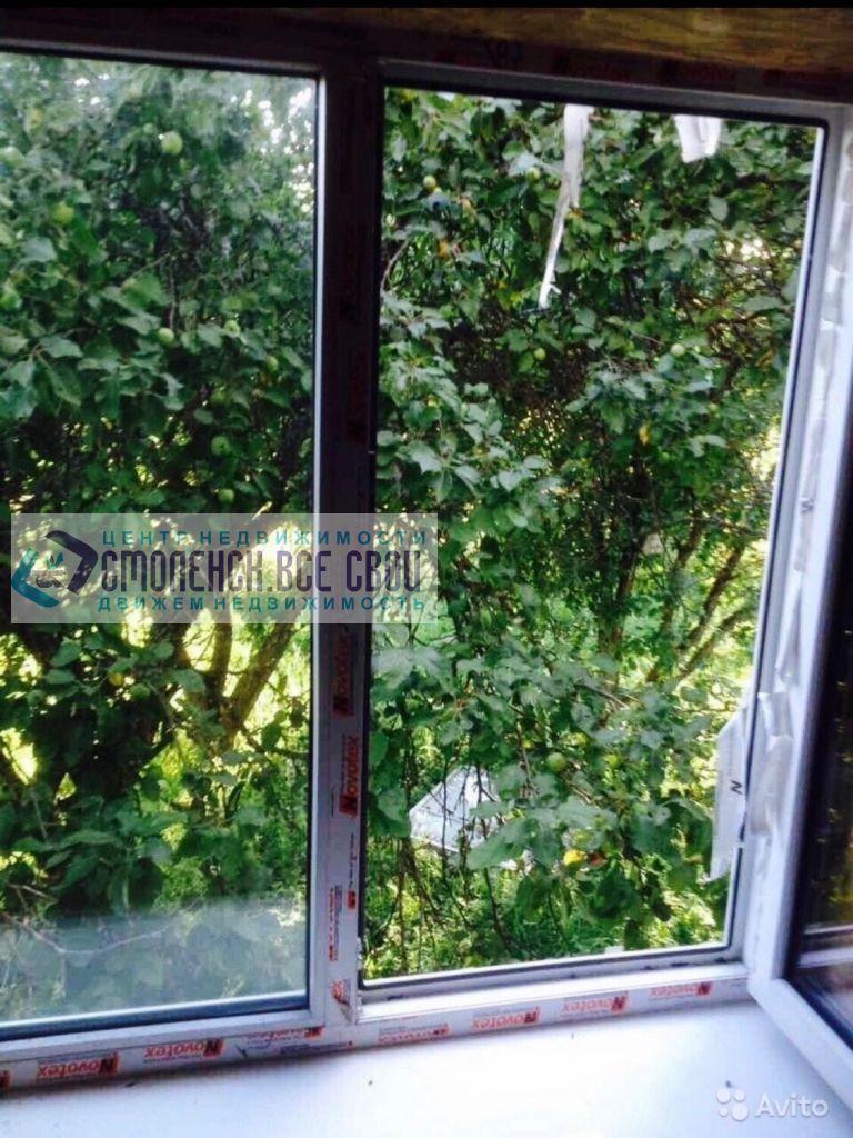 Продажа дома, 160м <sup>2</sup>, 21 сот., Балакирево