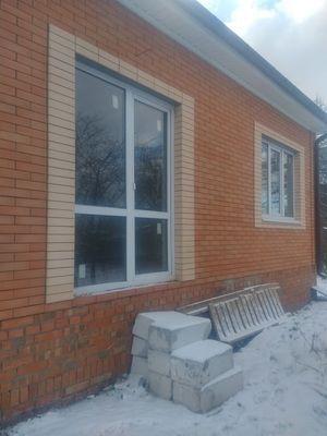 Продажа дома, 60м <sup>2</sup>, 5 сот., Ростовская