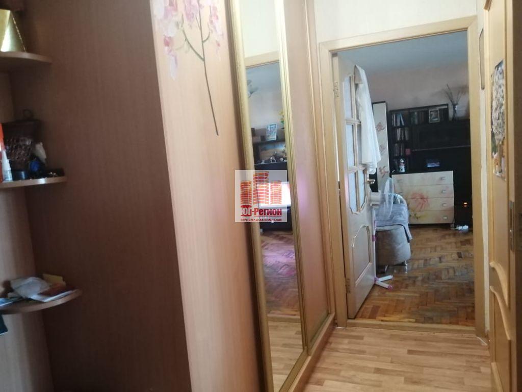 Продажа 2-комнатной квартиры, Анапа, Тургенева ул,  250