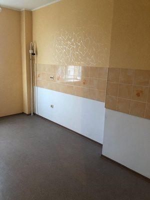 Продажа 1-комнатной квартиры, Батайск, Коммунистическая ул