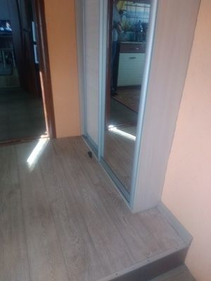 Продажа дома, 39м <sup>2</sup>, 2 сот., Батайск, Астраханская ул