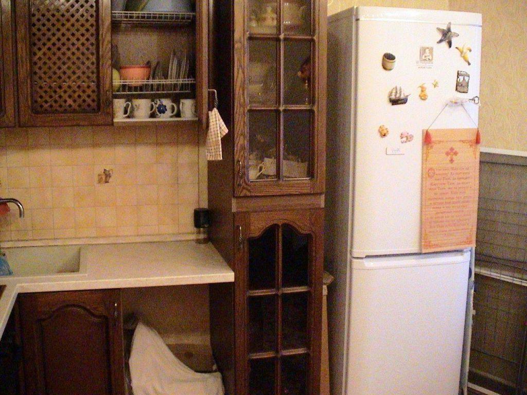 Продажа 1-комнатной квартиры, Белгород, Б.Хмельницкого пр-кт,  127
