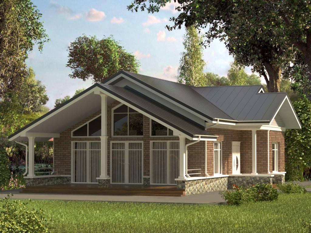 Продажа дома, 147м <sup>2</sup>, 10 сот., Кострома, Волгореченское ш