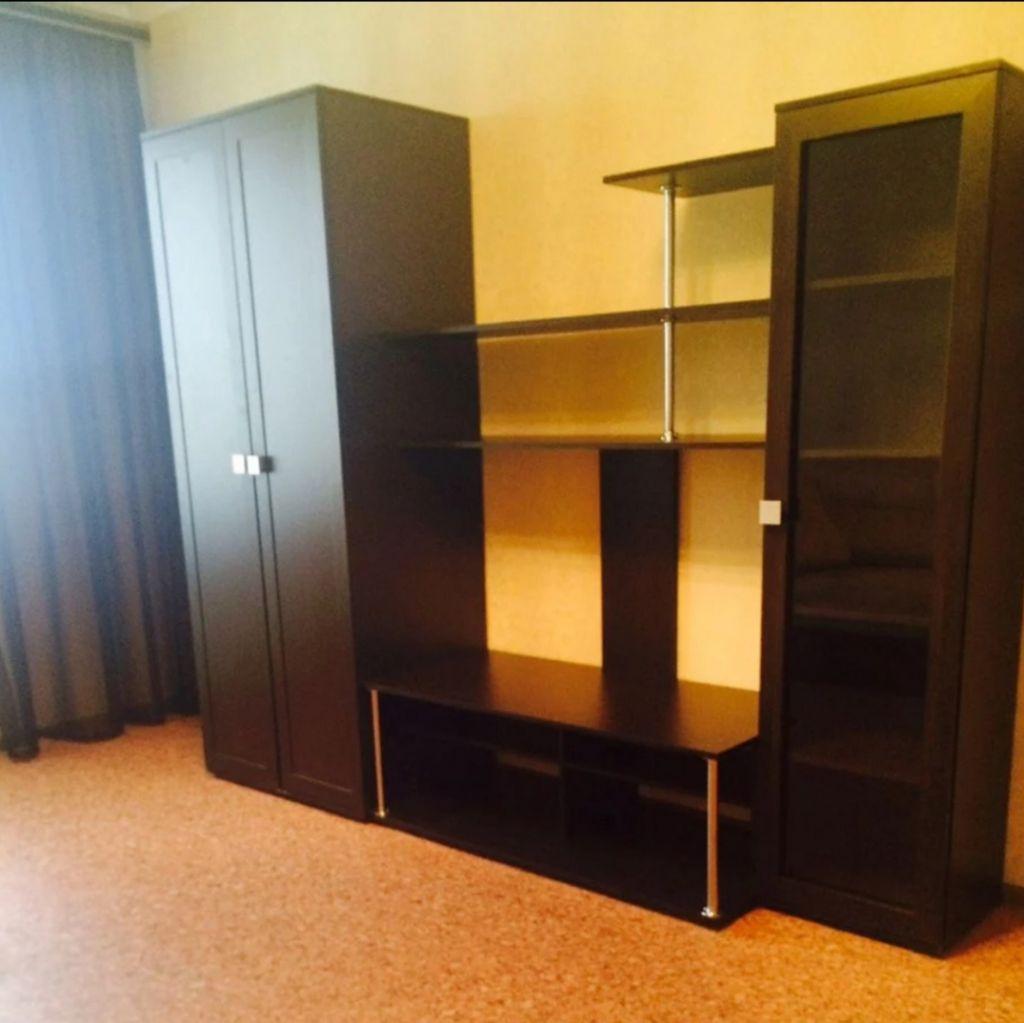 Аренда 2-комнатной квартиры, Старый Оскол, Дубрава квартал 3 мкр,  37