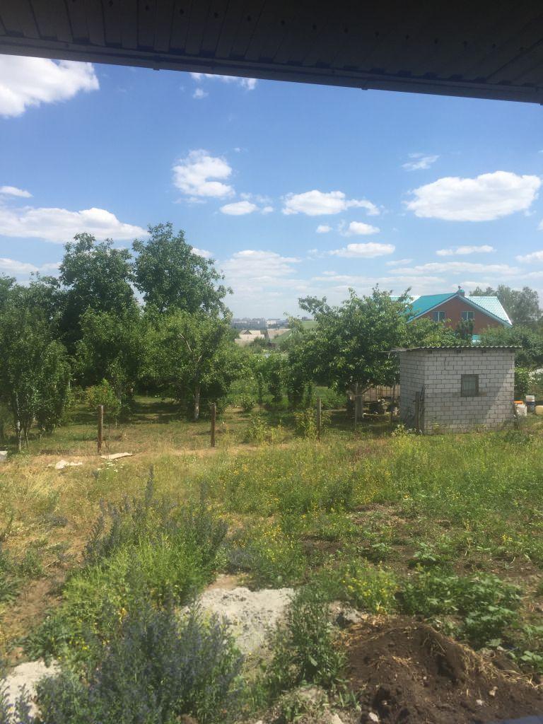 Продажа участка, Беловское, Зареченская,  50