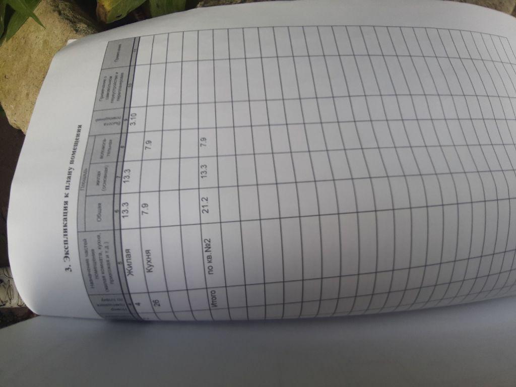 Продажа дома, 21м <sup>2</sup>, 1 сот., Арзамас, Казанская ул