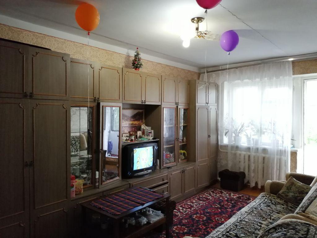 Аренда 2-комнатной квартиры, Старый Оскол, Ленина ул,  65