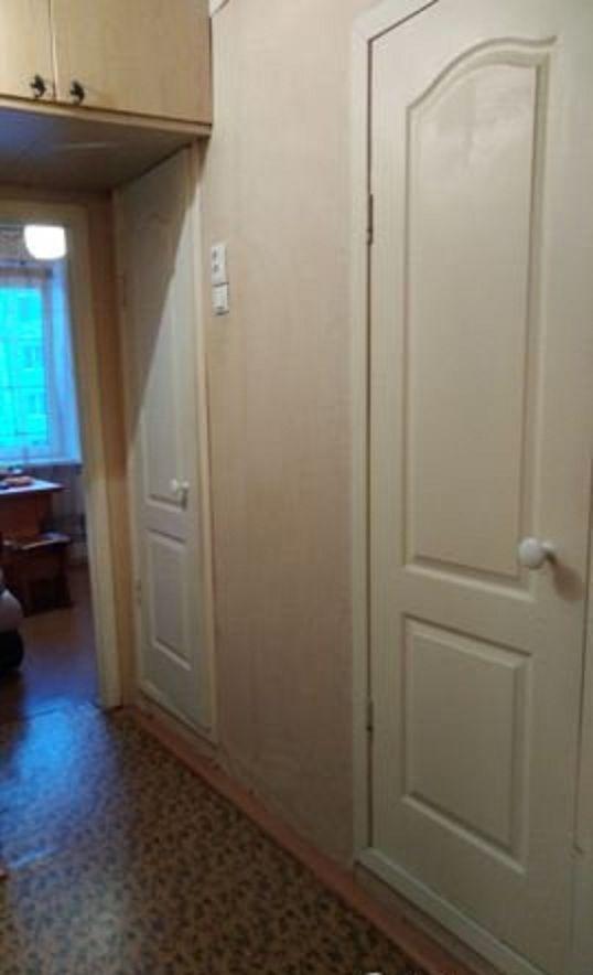 Продажа 1-комнатной квартиры, Старый Оскол, Королева мкр,  31