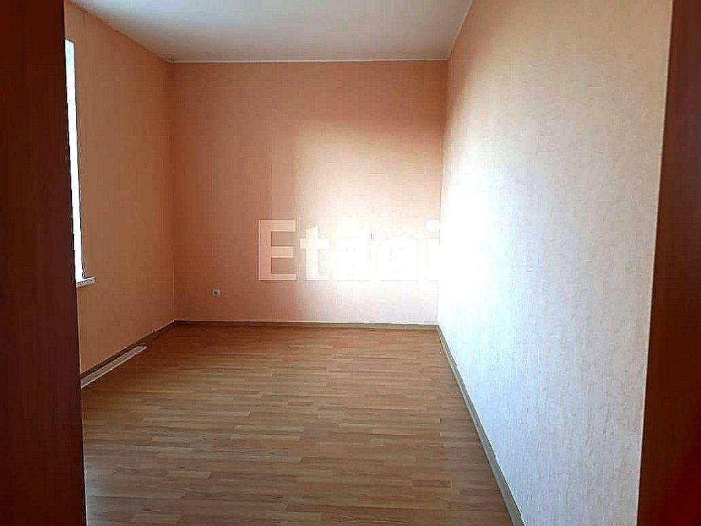 Продажа дома, 185м <sup>2</sup>, 15 сот., Разумное, Зеленая