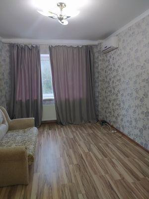 Продажа 1-комнатной квартиры, Батайск, Комсомольская ул