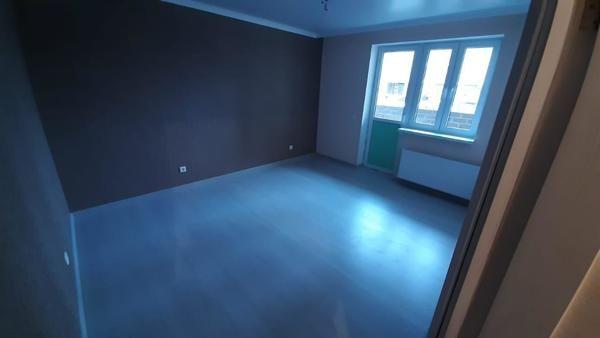 Продажа 2-комнатной квартиры, Батайск, Половинко ул