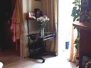 Продажа 2-комнатной квартиры, Белгород, Б.Хмельницкого пр-кт,  191
