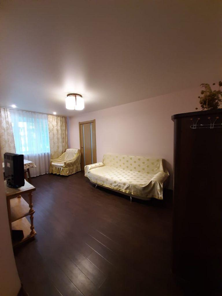Аренда 2-комнатной квартиры, Владимир, Михайловская ул,  34