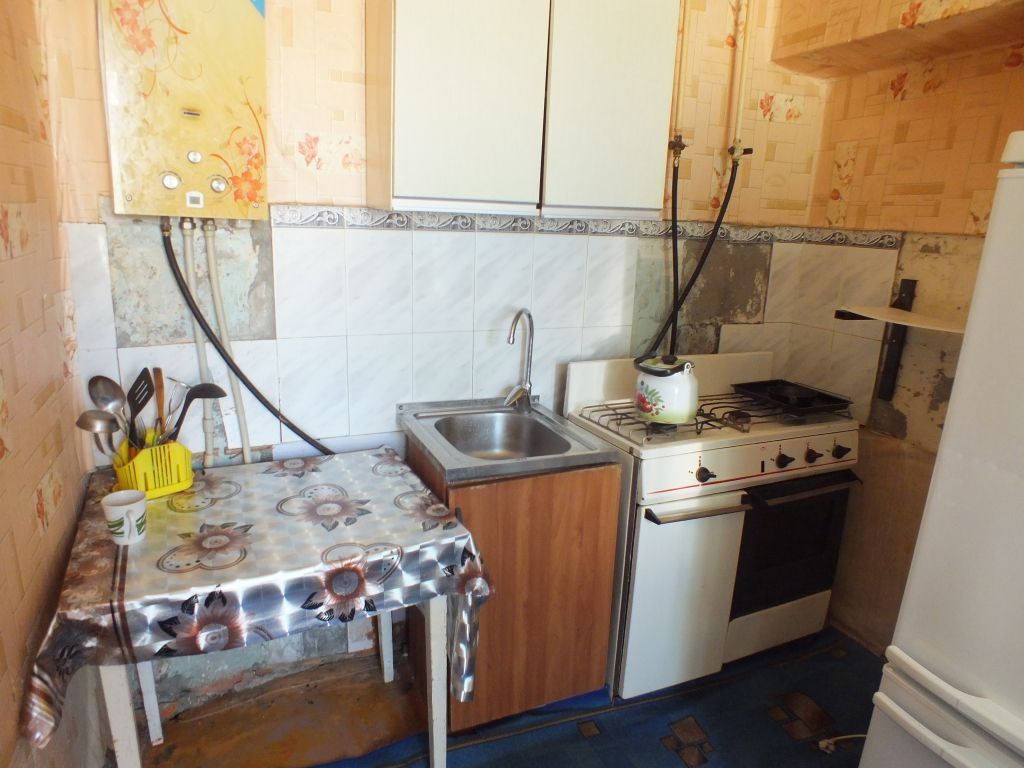 Продажа дома, 55м <sup>2</sup>, 3 сот., Арзамас, Чехова ул,  23