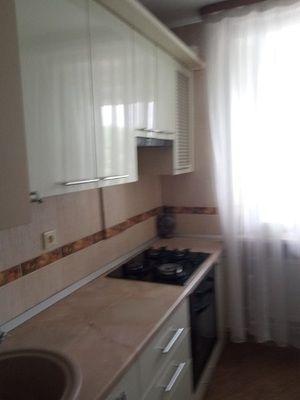Продажа 2-комнатной квартиры, Красный Сад