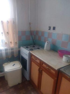 Продажа дома, 43м <sup>2</sup>, 6 сот., Батайск, Литейный пер