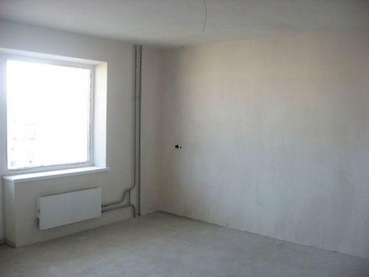 Продажа 1-комнатной квартиры, Батайск, Герцена ул