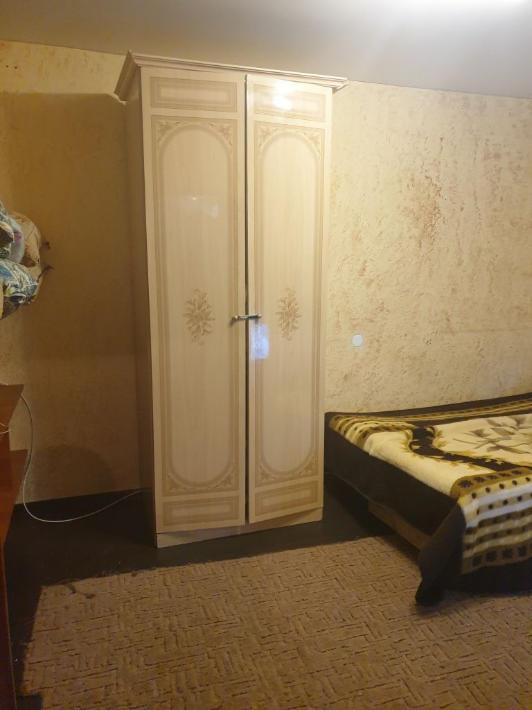 Продажа 1-комнатной квартиры, Ростов-на-Дону, Миронова ул