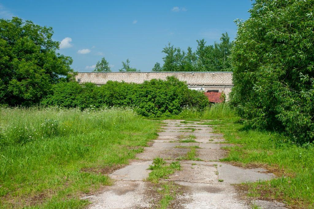 Продажа коммерческой недвижимости, 99999м <sup>2</sup>, Углич, Ярославское ш