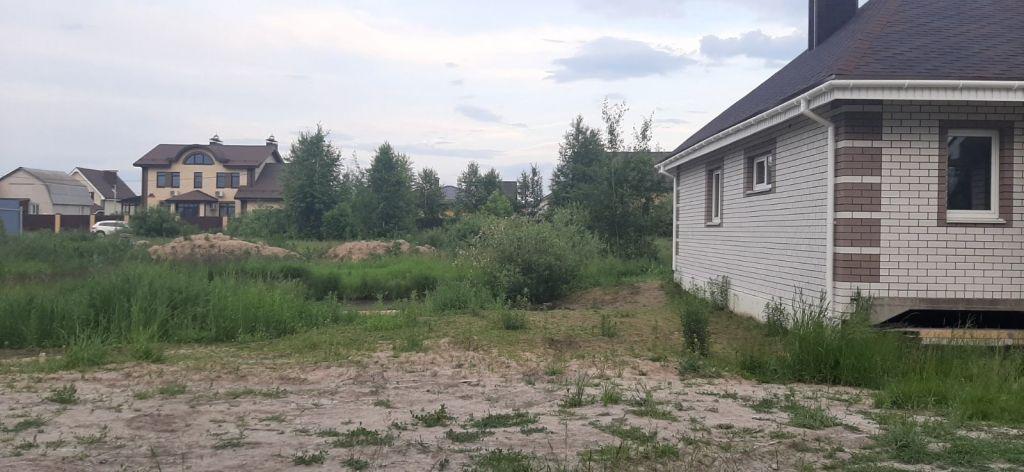 Продажа дома, 150м <sup>2</sup>, 10 сот., Бор, Тесовая ул
