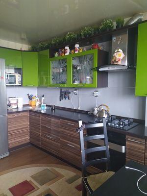 Продажа 1-комнатной квартиры, Батайск, Луначарского ул
