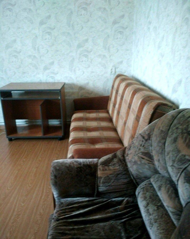 Аренда 1-комнатной квартиры, Владимир, Центральная ул,  19Ж