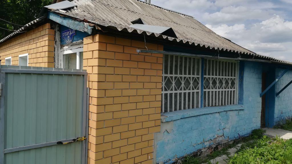 Продажа дома, 43м <sup>2</sup>, 28 сот., Нечаево