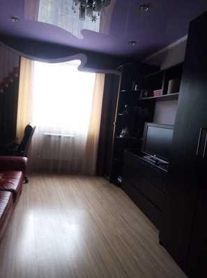 Продажа 2-комнатной квартиры, Батайск, Энгельса ул