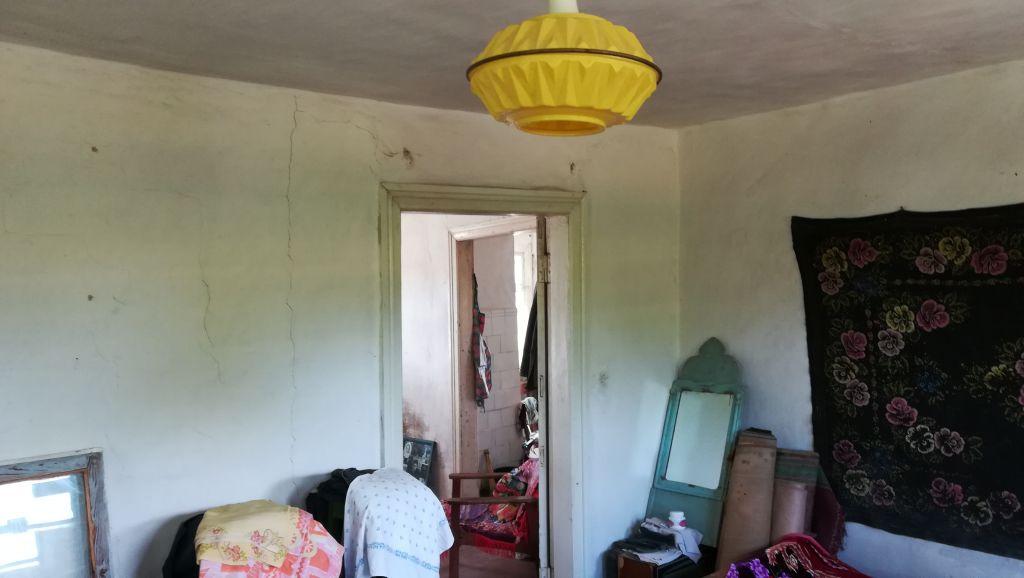 Продажа дома, 45м <sup>2</sup>, 35 сот., Сетное