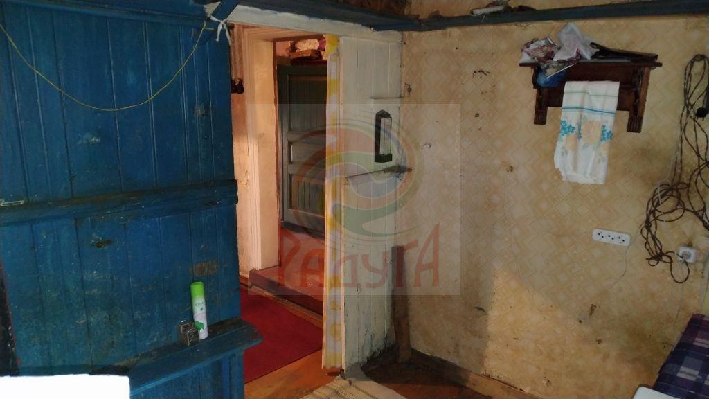 Продажа дома, 70м <sup>2</sup>, 8 сот., Писцово, Павлова Улица