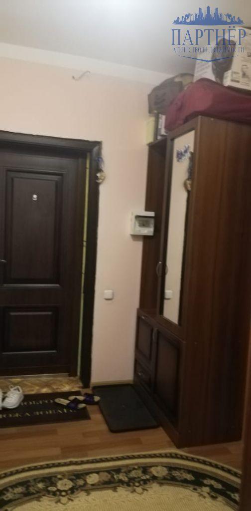 Продажа 1-комнатной квартиры, Георгиевск, Филатова ул,  60