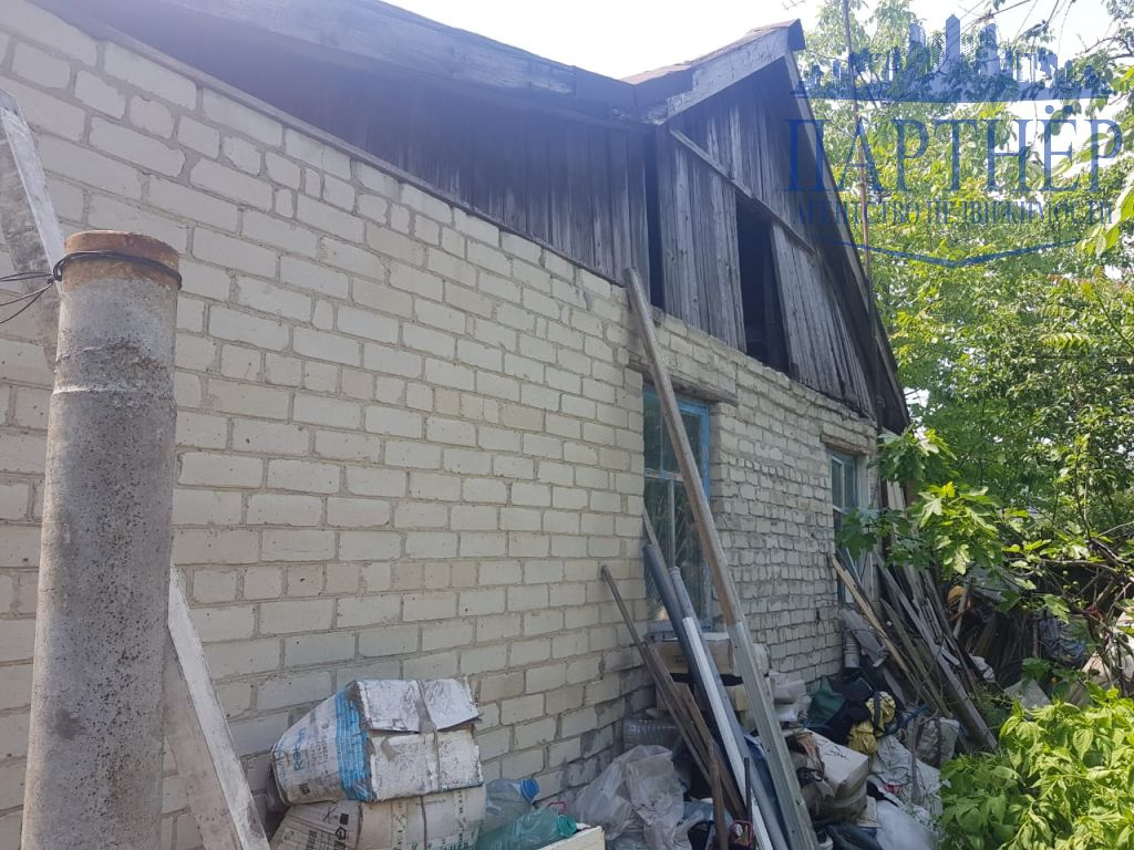 Продажа дома, 60м <sup>2</sup>, 9 сот., Георгиевск, Московская ул