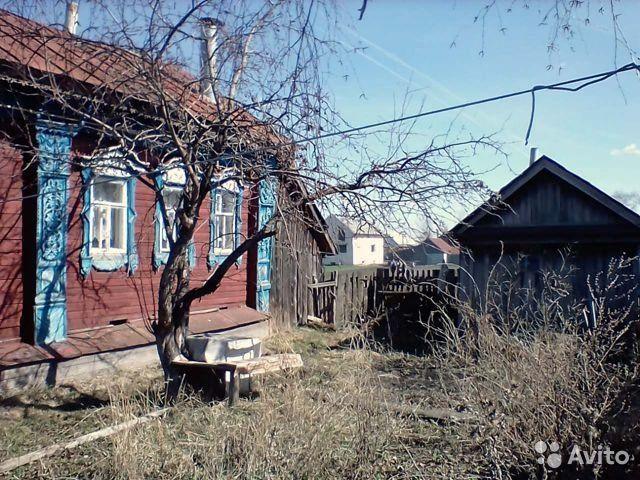 Продажа дома, 47м <sup>2</sup>, 16 сот., Кичанзино